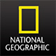 Ruyan Wunsch on National Geographic