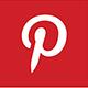 Ryan Wunsch on Pinterest