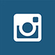 Ryan Wunsch on Instagram