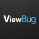 Ryan Wunsch on ViewBug